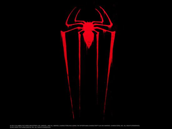 Rumores The Amazing Spider-man