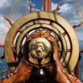 Por los mares de Narnia en el nuevo traiiler ofiicial