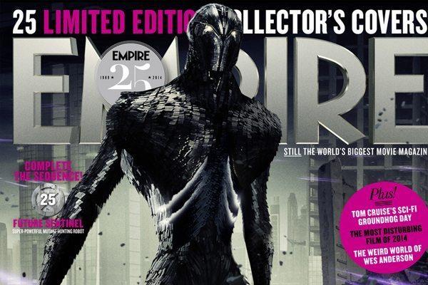 Empire-Sentinel-2