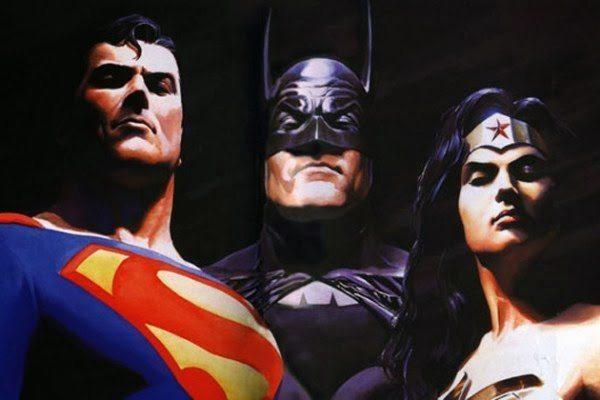 Gal Gadot firma para tres películas como Wonder Woman