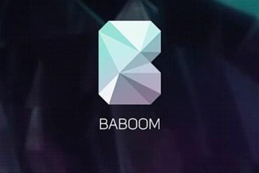 Kim Dotcom Baboom