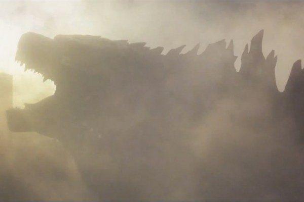 godzilla-trailer-teaser-hd