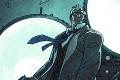 Gotham, la serie precuela de Batman, ya tiene logo y sinopsis