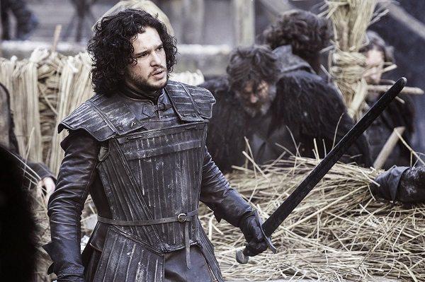 Resumen Game of Thrones: Oathkeeper