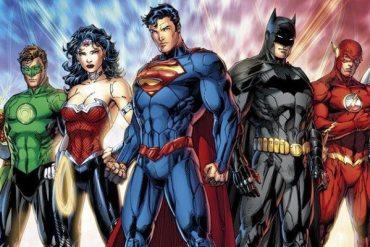 Justice-League1