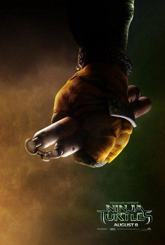 hr_Teenage_Mutant_Ninja_Turtles_5