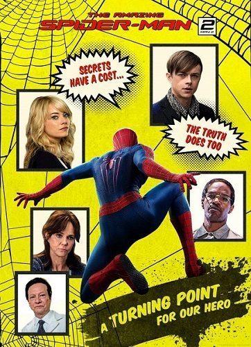 hr_The_Amazing_Spider-Man_2_61