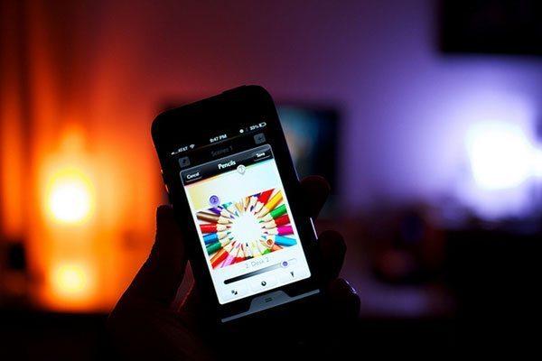 Apple iría tras los hogares inteligentes con su nueva plataforma