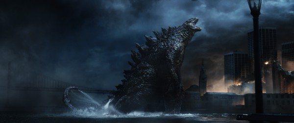 godzilla-remake-monster-image-600x251