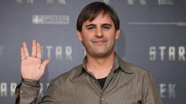 Robert Orci dirigirá Star Trek 3