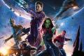 Primer spot de TV para Guardians of the Galaxy