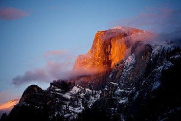 Novedades OS X 10.10 Yosemite