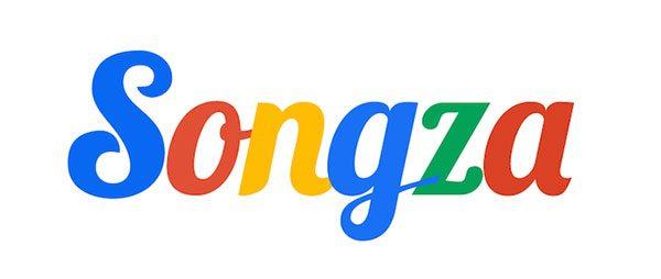 Google compra Songza