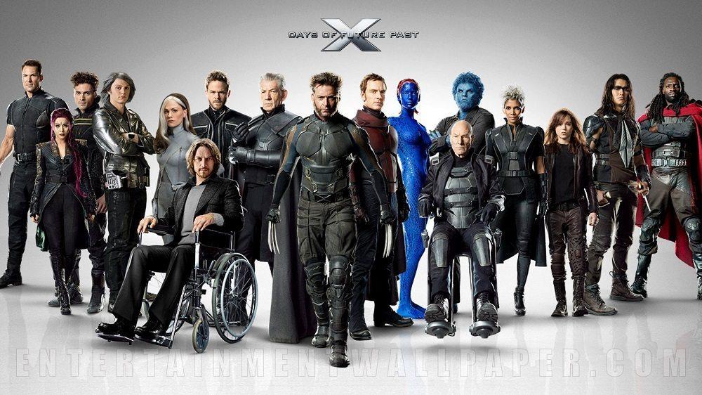 X-Men-Days-of-Future-Past-hd