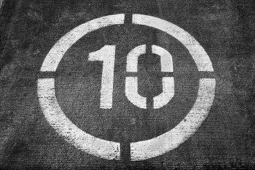 Top 10 Gadgets 2014