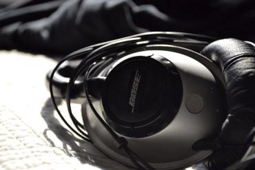 Servicio de streaming de música de Bose