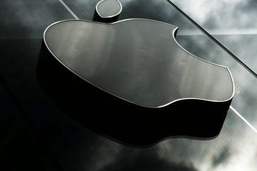 FBI logra desbloquear el iPhone 5C del terrorista del caso de San Bernardino, California