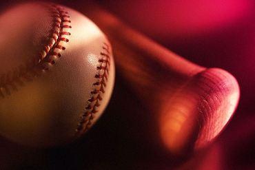 Beisbol - T-Mobile Puerto Rico