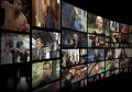 HBO quiere estrenar su servicio HBO NOW en el Apple TV