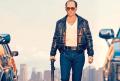 Primera imagen de Johnny Depp como sicario en Black Mass
