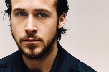Ryan Gosling en negociaciones para Blade Runner 2