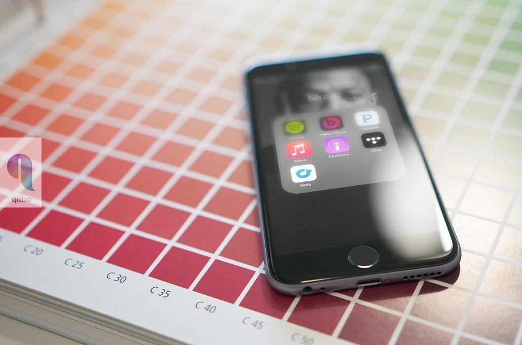 Spotify, Rdio y Pandora reaccionan a Apple Music