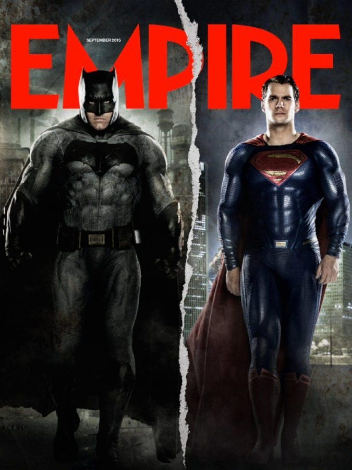 batman-vs-superman-image-ben-affleck-henry-cavill-empire-cover