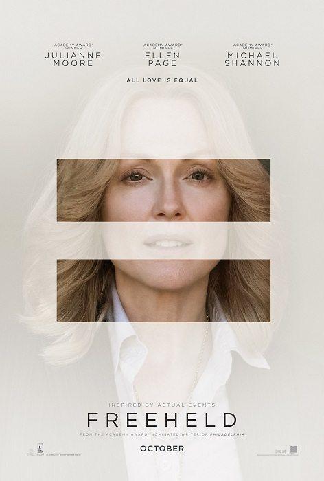 freeheld-movie-poster-julianne-moore