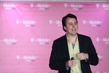 Nuevas ofertas y planes de T-Mobile Puerto Rico