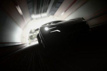 Auto de Apple entrará a pruebas
