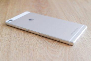 Huawei Nexus renders filtrados