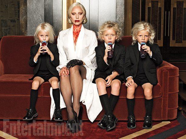 lady-gaga-ahs-hotel-triplets