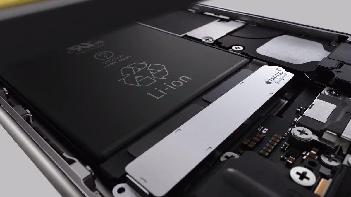 Chipgate: ¿Problemas con los procesadores A9 del iPhone 6s fabricados por Samsung?