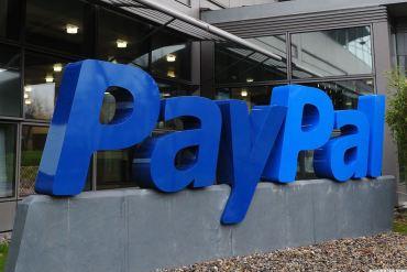 PayPal y eBay Puerto Rico