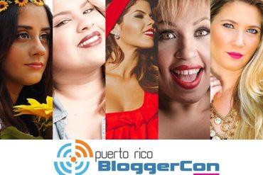 Puerto Rico BloggerCon 2015