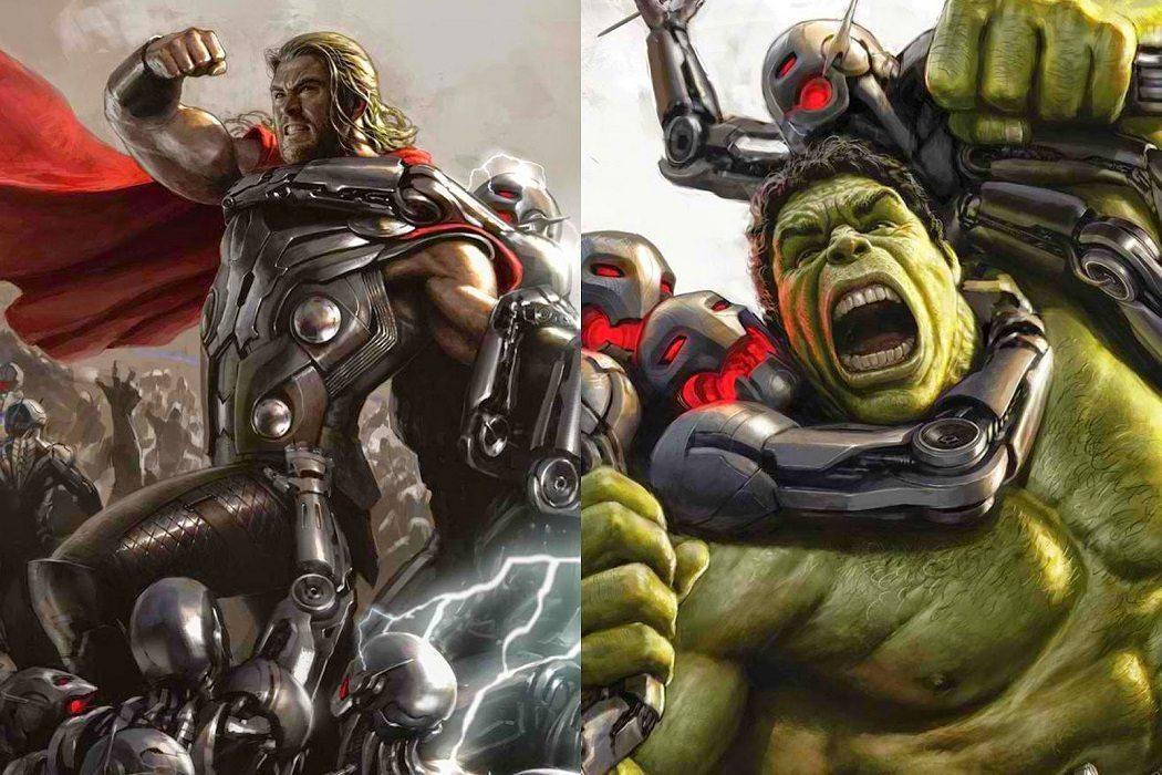 AAOU-Thor_Hulk_02