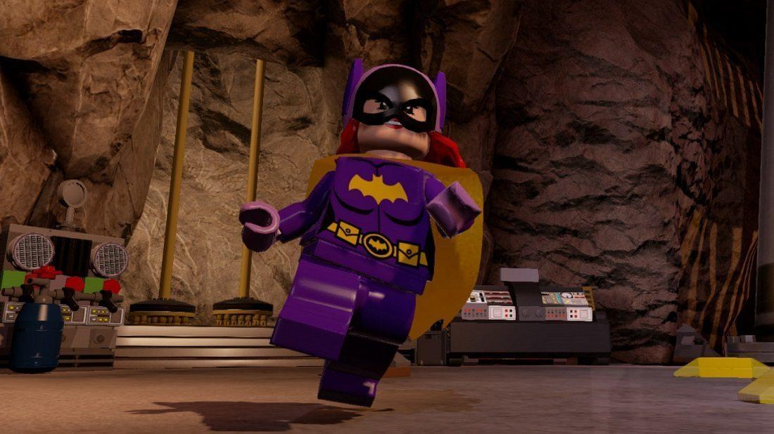 B66_Batgirl_02.1406571656