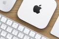 Apple anuncia nuevas iMacs con pantalla Retina y nuevos accesorios