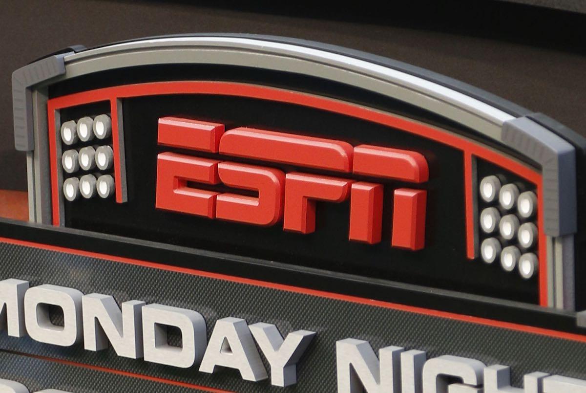 ESPN retira sus videos de YouTube