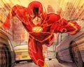 La película de The Flash encontró su director