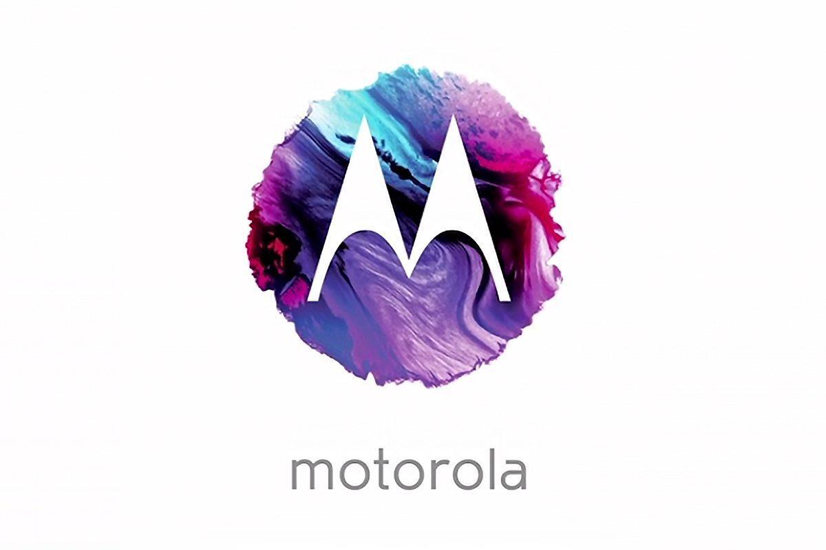 Teléfonos Motorola a actualizar a Android 6.0 Marshmallow