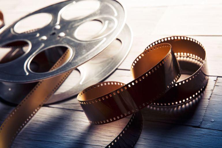 Cartelera de Cine Puerto Rico