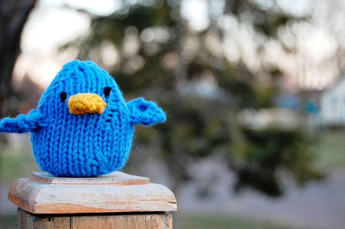 Twitter podría añadir una versión pagada a su plataforma para los usuarios avanzados