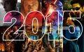 Best Of: Las Quince del 2015