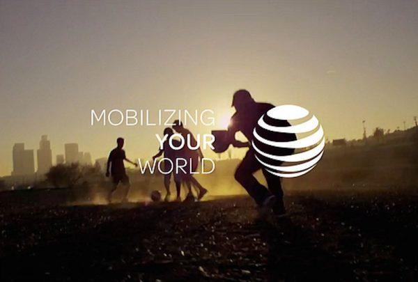 AT&T aumentará el precio de su plan ilimitado