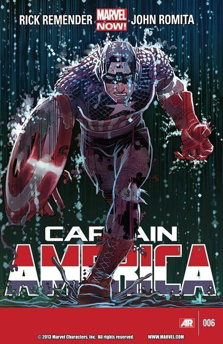 captain-america-006-000