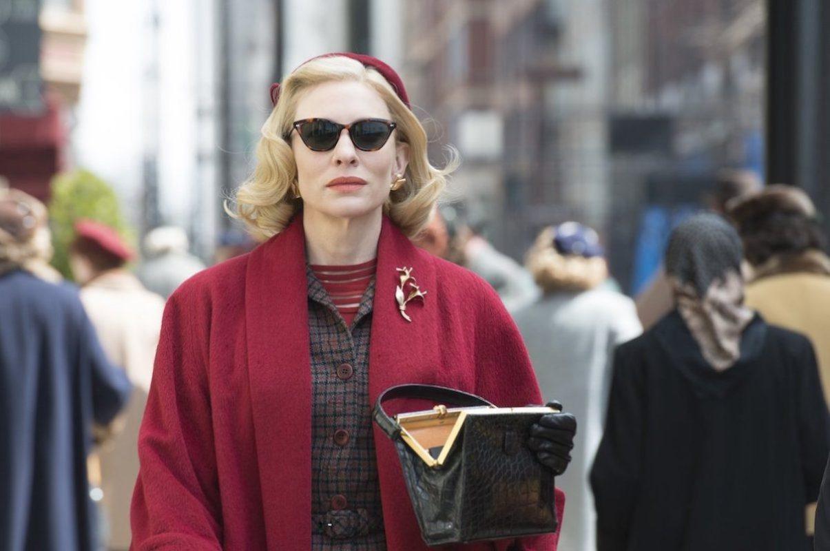 Crítica Carol