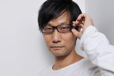 Primer juego de Kojima Productions será exclusivo para PlayStation 4