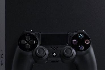 Juegos de PlayStation 2 para PlayStation 4
