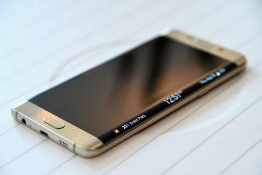 Galaxy S8 también se subiría a la moda de las cámaras doble